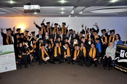 CCA-Mkg promotion2013